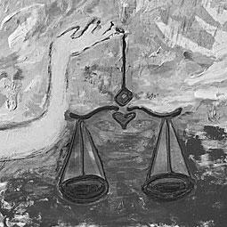 justitia-anja-hoffmann