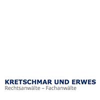 Kretschmar und Erwes